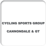 Cycling Sports Group UK